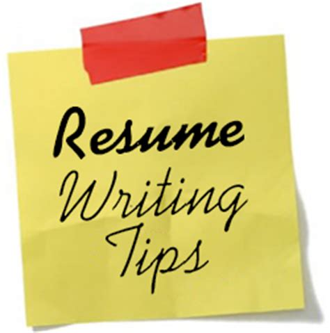 How to List Desired Salary on a Resume Career Trend